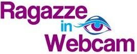 Ragazze in Webcam