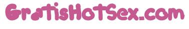 Gratishotsex.com