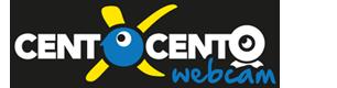 CentoXCento Webcam